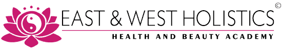 East & West Holistic